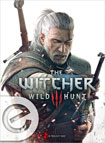The Witcher 3 Official eGuide digital game guide - Random House [Digital Download Add-On]