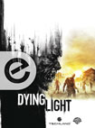 Dying Light Official eGuide digital game guide - Random House [Digital Download Add-On]