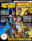 The Borderlands 2 and Pre-Sequel Strategy Collection - Random House [Digital Download Add-On]