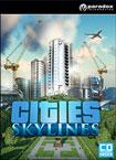Cities Skyline Standard Edition - Windows [Digital Download]