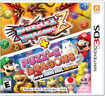 Puzzle and Dragons Z Plus Puzzle and Dragons Super Mario Bros. Edition - Nintendo 3DS [Digital Download]