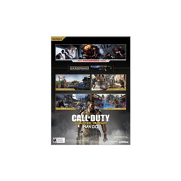 COD AW GOT largeFrontImage