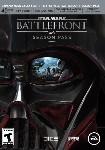 Star Wars Battlefront Season Pass - Windows [Digital Download Add-On]