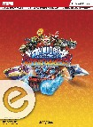 Skylanders Superchargers Official Eguide - Prima Games [digital Download Add-on] 1000006105