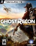 Tom Clancy's Ghost Recon Wildlands - Xbox One [Digital Download] 1111