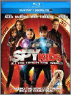 Spy Kids: All The Time In The World (blu-ray Disc) (ultraviolet Digital Copy) 1000006