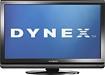 "Dynex™ - 24"" Class (24"" Diag.) - LED - 1080p - 60Hz - HDTV"