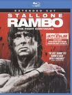 Rambo [extended Cut] [blu-ray] 1001149