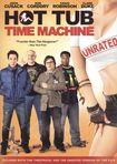 Hot Tub Time Machine [unrated] (dvd) 1001246