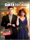 Date Night (DVD) (Eng) 2010