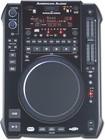 American Audio - Radius 3000 MIDI Controller - Black