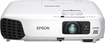 Epson - PowerLite Home Cinema 725HD 720p 3LCD Projector - White