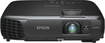 Epson - EX5220 Wireless XGA 3LCD Projector