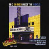 The Chimes Meet the Videls - CD