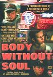Body Without Soul (dvd) 10109553