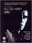 The Quarry (DVD) (Eng/AF) 1998