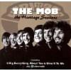 Mob - CD