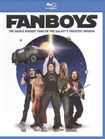 Fanboys [blu-ray] 1017229