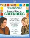 Greenberg [blu-ray] 1018961