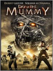 Day of the Mummy (DVD) (Enhanced Widescreen for 16x9 TV) (Eng) 2014