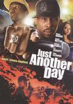Just Another Day (dvd) 1020911