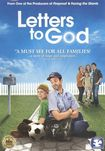Letters To God (dvd) 1022451