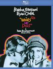 What's Up, Doc? [blu-ray] 1025494
