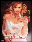 Wildflower (DVD) (Full Screen) (Eng) 2000