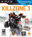 Killzone 3 - PlayStation 3|PlayStation 4