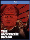 The McKenzie Break (Blu-ray Disc) 1970