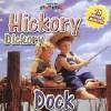 Hickory Dickory Dock - CD