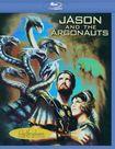 Jason And The Argonauts [blu-ray] 1029758
