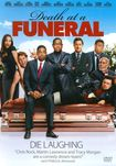 Death At A Funeral (dvd) 1029885