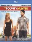 The Bounty Hunter [blu-ray] [includes Digital Copy] 1029912