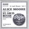 St. Louis Women, Vol. 2 (1934-41)-CD