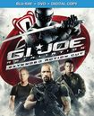 G.i. Joe: Retaliation [blu-ray/dvd] [includes Digital Copy] 1030584
