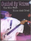 Guided By Voices: The Who Went Home and Cried (DVD) (Eng) 2004