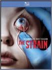 Strain: Season 1 [3 Discs] (Blu-ray Disc) (Boxed Set) (Eng)