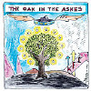 The Oak in the Ashes - CD