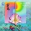 Reiki: The Light Touch - CD