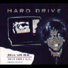 Hard Drive: Also Sprach Bill Gates - CD