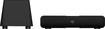 Razer - 5.1-Channel Soundbar System with Subwoofer - Black