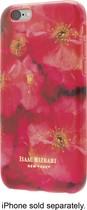 Isaac Mizrahi New York - Hard Shell Case for Apple° iPhone° 6 - Pink