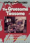 The Gruesome Twosome (dvd) 10602449