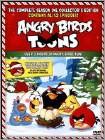 Angry Birds: Season One - Vol 1-2 (DVD) (2 Disc) (With Bonus Disc)