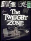 Twilight Zone, Vol. 37 (DVD) (Black & White) (Eng)