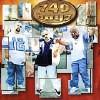 740 Boyz - CD