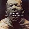 E-Mail From Eternity: The Best of Sad Lovers... - CD