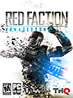 Red Faction: Armageddon - Windows