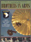 Brothers in Arms: True Stories of the 101st Airbor (DVD) (Eng)